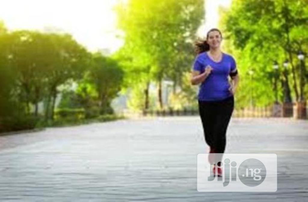 Join Our Exclusive Fat Burn Treatments Program