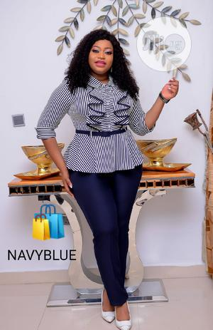 Turkey Trouser and Top   Clothing for sale in Lagos State, Ajah