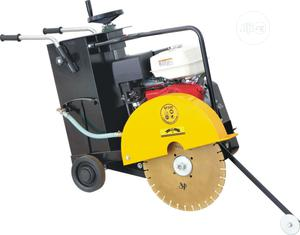 Concrete Cutting Machine High Quality   Manufacturing Equipment for sale in Lagos State, Ojo