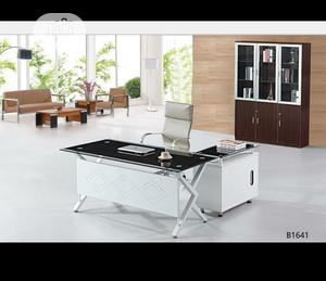 Office Table | Furniture for sale in Abuja (FCT) State, Central Business Dis