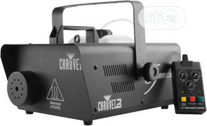 Fog Machine | Stage Lighting & Effects for sale in Lagos State, Lekki