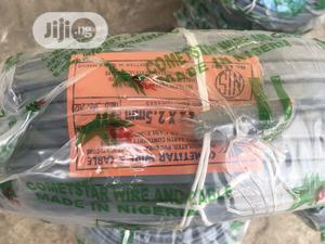2.5mm Single Wire Cometstar Wire Cables Nigeria | Electrical Equipment for sale in Lagos State, Ojo
