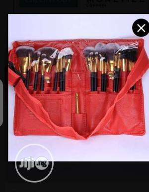 Makeup Waist Brush Sets | Makeup for sale in Lagos State, Apapa