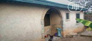 Portable 4bedroom Bungalow With Detached BQ   Houses & Apartments For Sale for sale in Ondo State, Akure