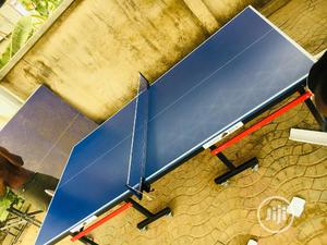 Stronger Table Tennis Board | Sports Equipment for sale in Lagos State, Badagry