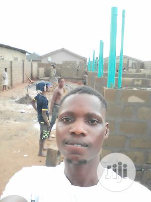 Building Construction   Building & Trades Services for sale in Ogun State, Ado-Odo/Ota