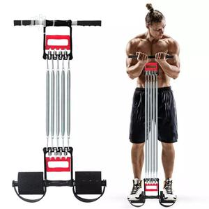 High Grade Tummy Trimmer With Chest Pull Is Available | Sports Equipment for sale in Lagos State, Surulere