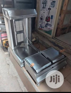 Quality Shawarma Machine and Toaster | Restaurant & Catering Equipment for sale in Edo State, Benin City