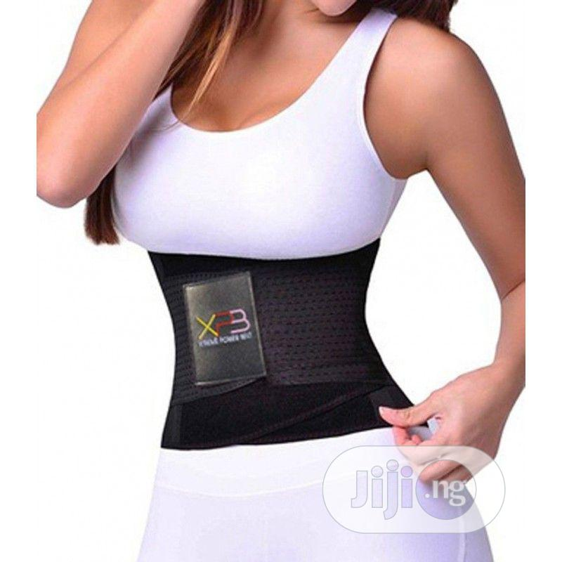 High Waist Girdle and Waist Trainers   Clothing Accessories for sale in Port-Harcourt, Rivers State, Nigeria
