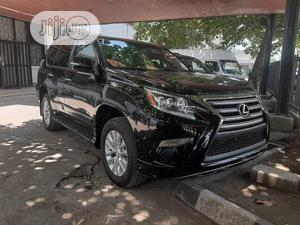 Chauffeur Driven Executive Car Hire Services | Chauffeur & Airport transfer Services for sale in Lagos State, Ikeja