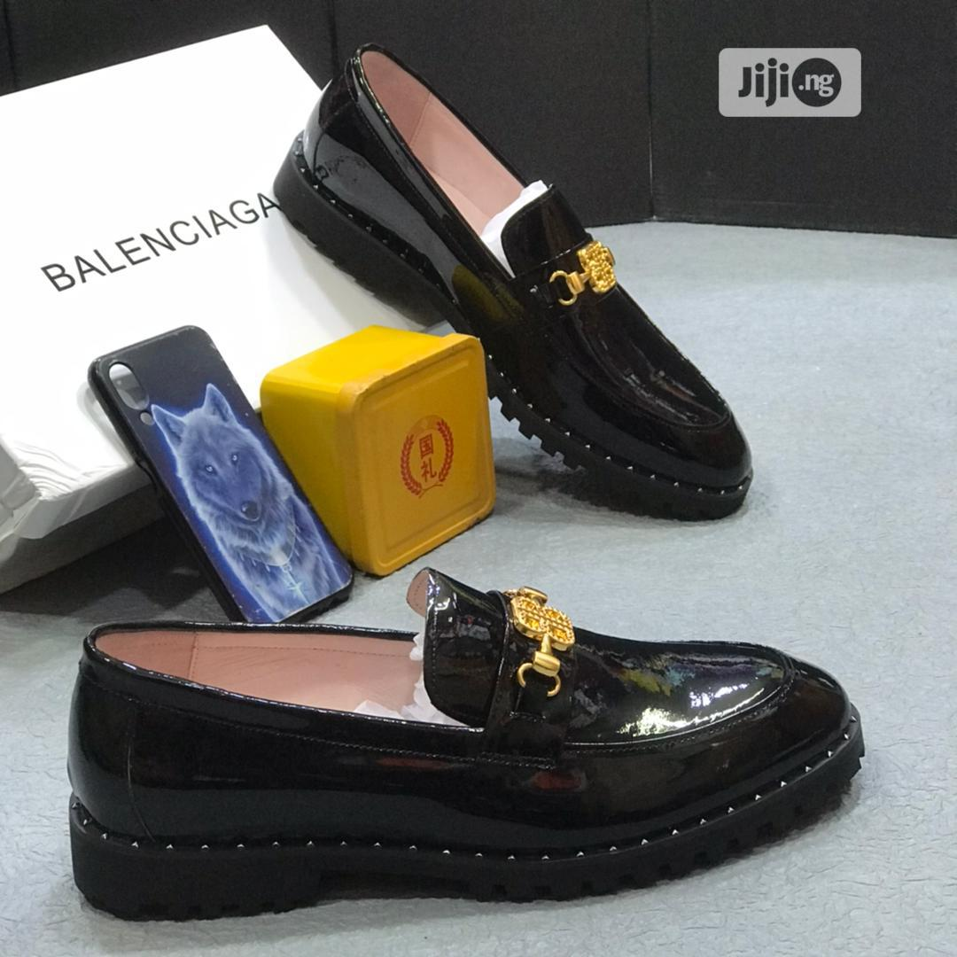 Luxury Designers Authentic Loafers New | Shoes for sale in Lagos Island (Eko), Lagos State, Nigeria