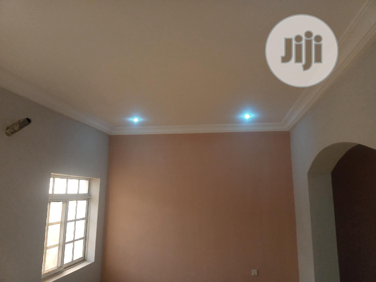 4 Bedroom Specious Terrace Duplex for Sale at Katampe Ext.   Houses & Apartments For Sale for sale in Katampe, Abuja (FCT) State, Nigeria