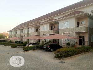 4 Bedroom Specious Terrace Duplex for Sale at Katampe Ext.   Houses & Apartments For Sale for sale in Abuja (FCT) State, Katampe