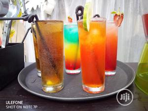 Freelancing Mixologist | Restaurant & Bar CVs for sale in Lagos State, Surulere