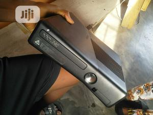 Xbox 360 Game | Video Game Consoles for sale in Rivers State, Port-Harcourt