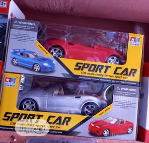 Kids Sport Car   Toys for sale in Lagos State, Apapa