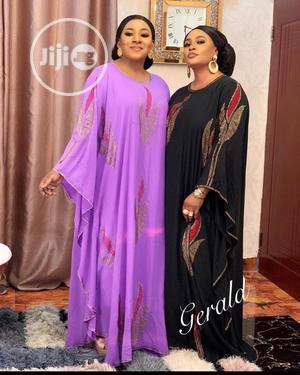 Lovely Abaya   Clothing for sale in Lagos State, Ifako-Ijaiye