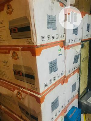 5kva 48v Felicity Inverter | Solar Energy for sale in Lagos State, Ikeja