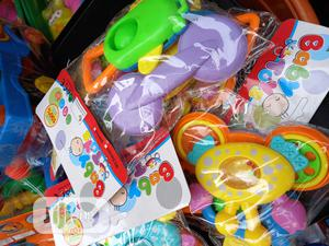 Baby Rattle Toy | Toys for sale in Lagos State, Apapa