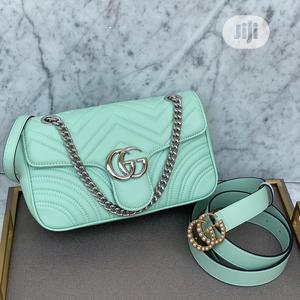 High Quality Gucci Shoulder Bags | Bags for sale in Lagos State, Magodo