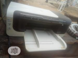 Printer ,Samsung,Hp,Brother Product | Printers & Scanners for sale in Lagos State, Ojo