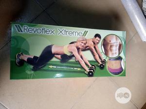 Revoflex Extreme | Sports Equipment for sale in Lagos State, Lekki