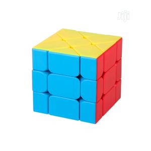 Fishers Cube (Rubik's) | Toys for sale in Kaduna State, Kaduna / Kaduna State