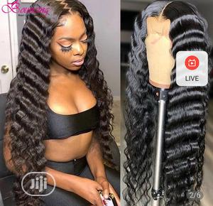 High Quality Human Hair | Hair Beauty for sale in Lagos State, Oshodi