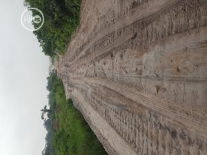 2 Plot for Sale | Land & Plots For Sale for sale in Ajah, Off Lekki-Epe Expressway