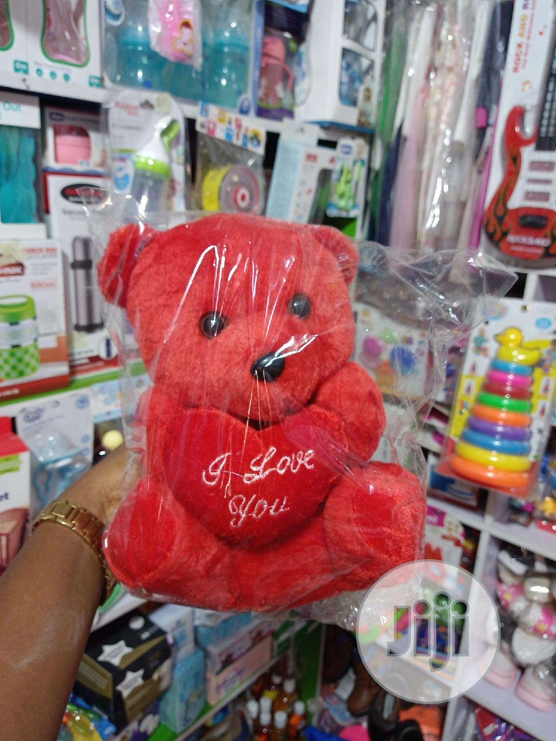 Teddy Bears | Toys for sale in Kubwa, Abuja (FCT) State, Nigeria