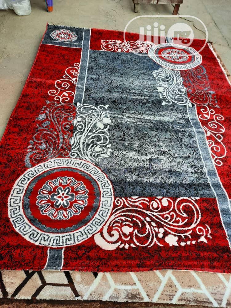 Center Rugs | Home Accessories for sale in Lekki, Lagos State, Nigeria