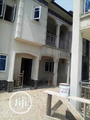 3 Bedroom Flat to Let at Air Port Road | Houses & Apartments For Rent for sale in Edo State, Benin City