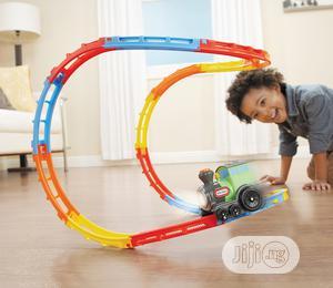Little Tikes Tumble Train | Toys for sale in Lagos State, Ajah