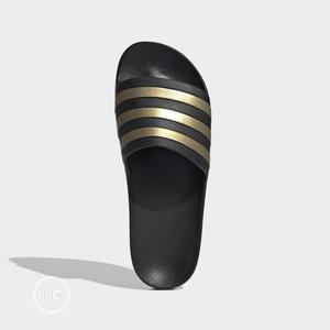 Adidas Adilette Aqua Slides   Shoes for sale in Lagos State, Lekki