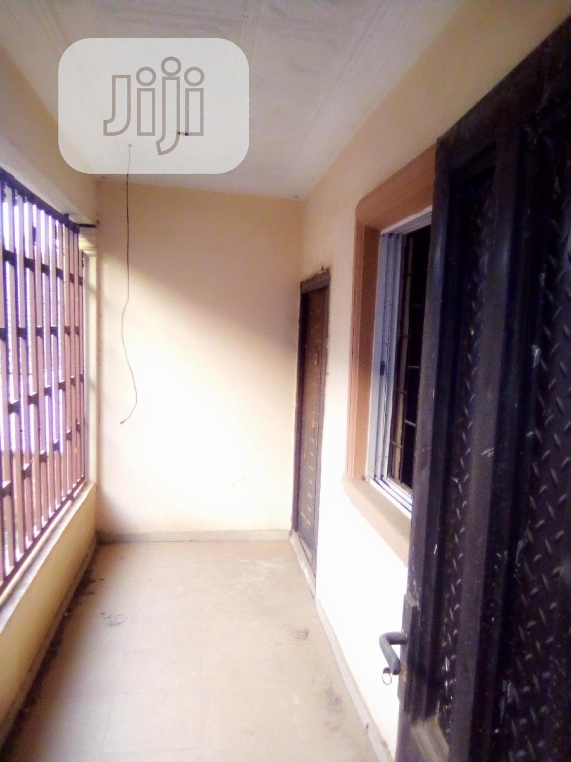 8-Flats of Three Bedroom Each on 100x100 at Ugbor Village Rd | Houses & Apartments For Sale for sale in Benin City, Edo State, Nigeria