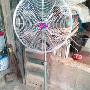 """18"""" Inch Industrial Fan   Home Appliances for sale in Lagos State, Victoria Island"""
