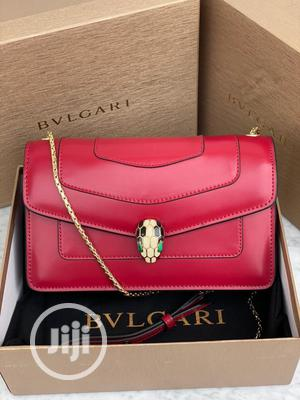 High Quality BVLGARI Shoulder Bags for Ladies | Bags for sale in Lagos State, Magodo