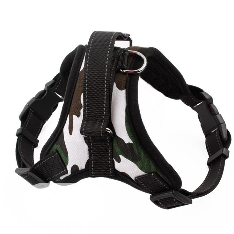 Dog Harness for Big Dogs | Pet's Accessories for sale in Ikoyi, Lagos State, Nigeria