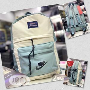 Nike Bag Pack Design | Bags for sale in Lagos State, Lagos Island (Eko)