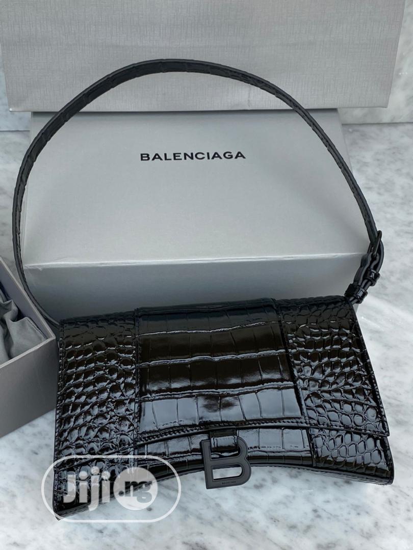 High Quality Balenciaga Shoulder Bags