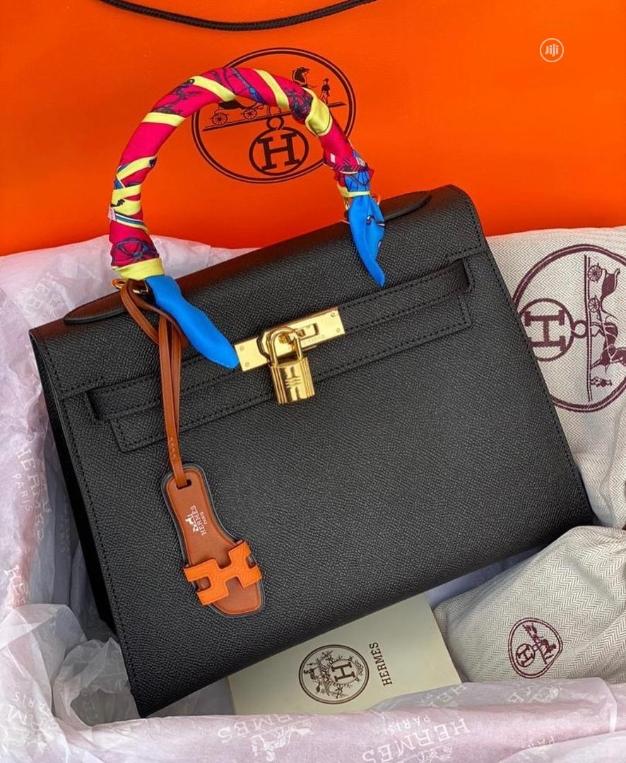 High Quality Hemers Hand Bags for Ladies | Bags for sale in Magodo, Lagos State, Nigeria