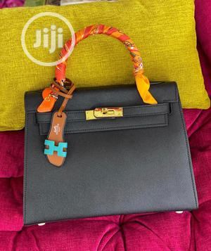 High Quality Hemers Hand Bags for Ladies | Bags for sale in Lagos State, Magodo