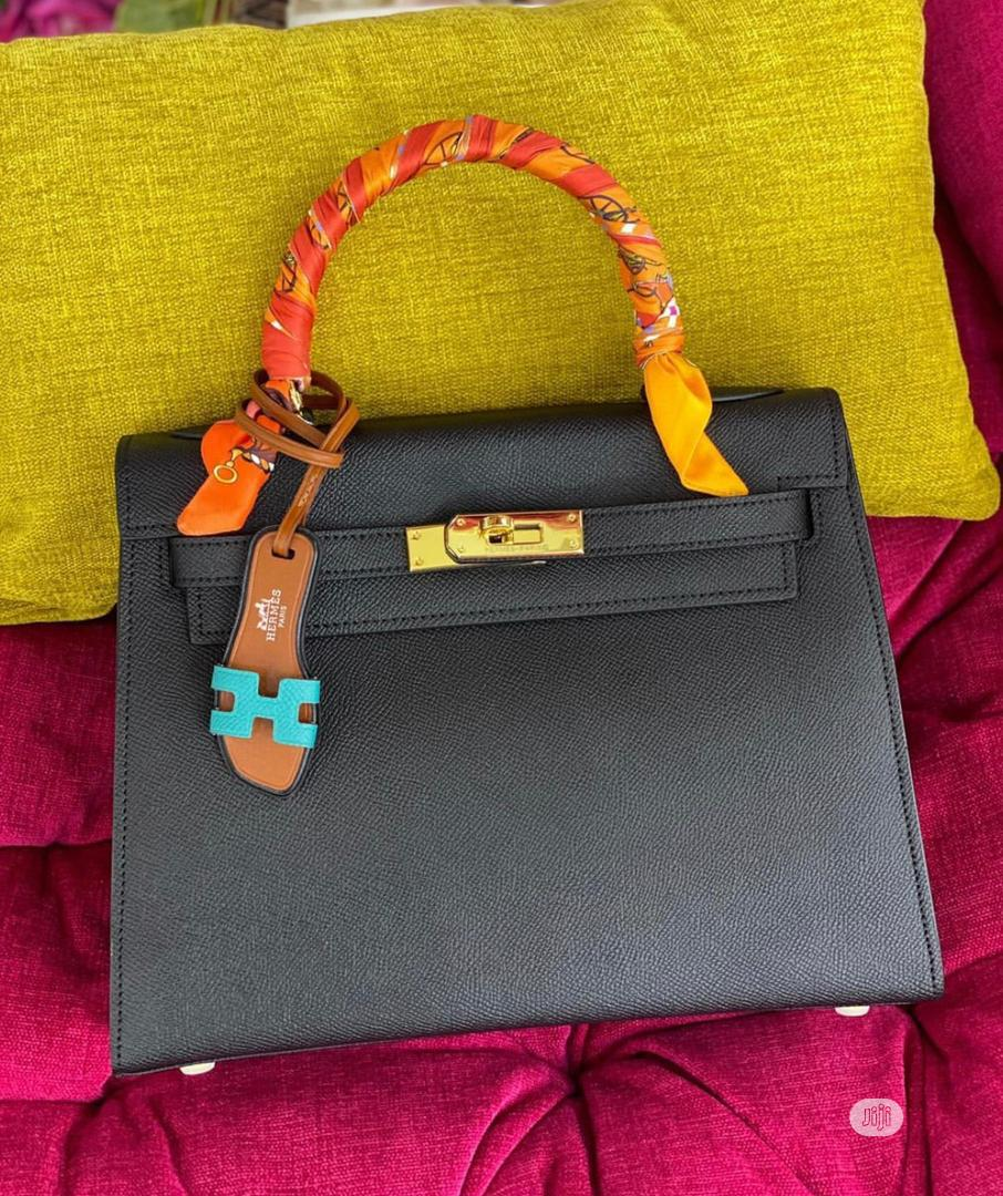 High Quality Hemers Hand Bags for Ladies