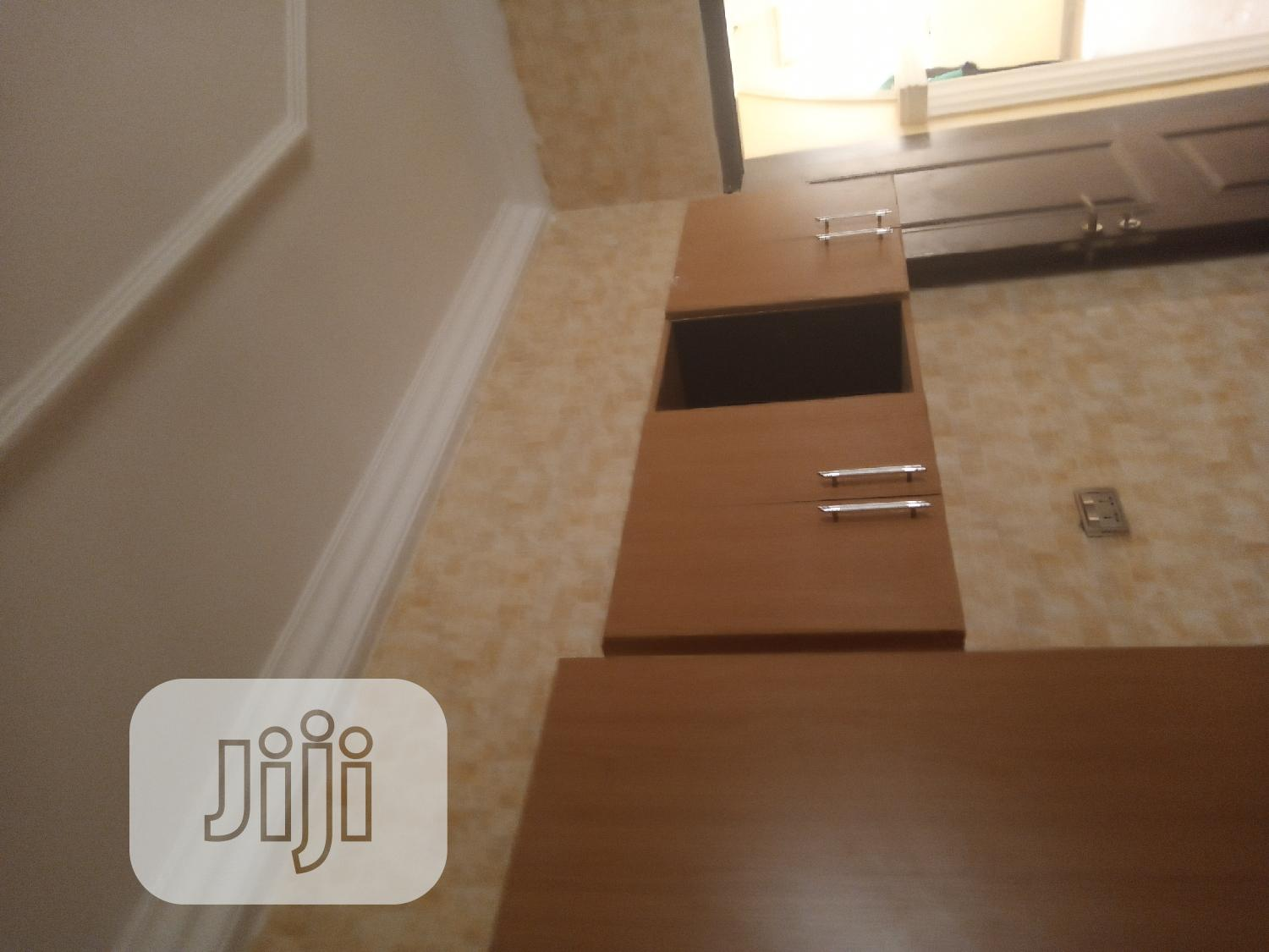 Archive: Newly Built 4 Bedroom Duplex Available for Sale