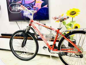 Sport Bicycle | Sports Equipment for sale in Lagos State, Shomolu