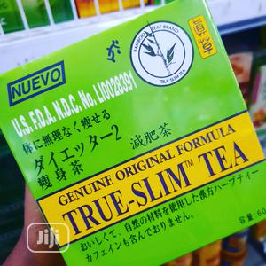 True Slim Tea | Vitamins & Supplements for sale in Lagos State, Surulere
