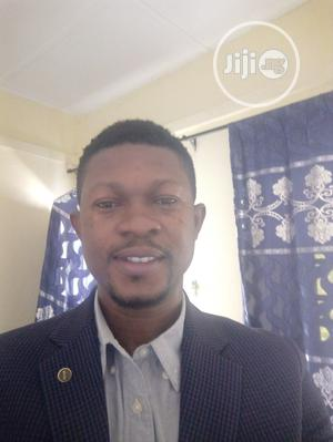 Legal CV | Legal CVs for sale in Abuja (FCT) State, Gwarinpa