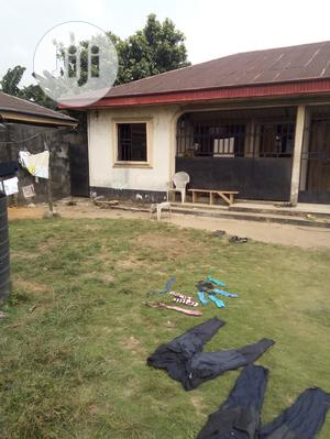 2bdrm Bungalow in Port-Harcourt for Sale   Houses & Apartments For Sale for sale in Rivers State, Port-Harcourt