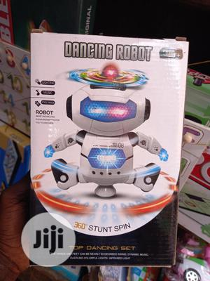 Kids Dancing Robot | Toys for sale in Lagos State, Apapa