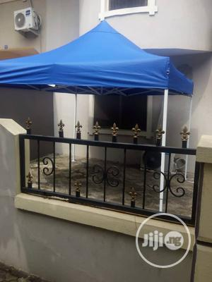 Imported Canopy. | Garden for sale in Lagos State, Ojo